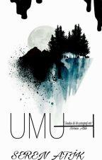 UMUT by antikorseren