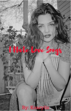 I Hate Love Songs// Tim Riggins by CharmingRae