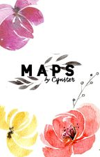 MAPS ~ Victurio PLOV by cynster