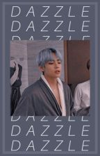 ━ DAZZLE ; detailed roleplay by jheoney