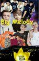 Big Melody by pandamelody123
