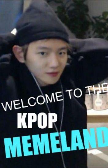 Kpop Memes Meme Faces Joy Wattpad