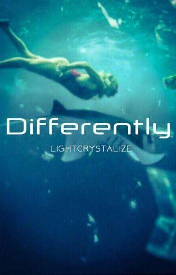 Differently | #PlanetOrPlastic