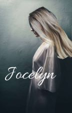 Jocelyn by jojo_leseratte