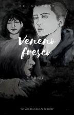 Veneno fresco by TitoMaccioPlauto