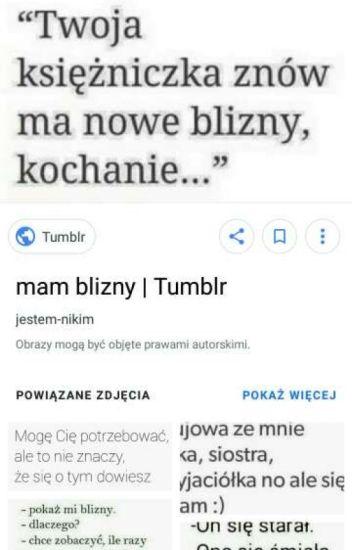 Cytaty Smutne Tumbrl Karolinaadamowska21 Wattpad