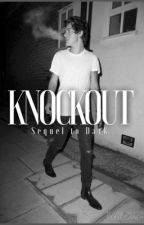 Knockout by Leanna_1241