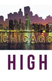 Chicago High by jbran32