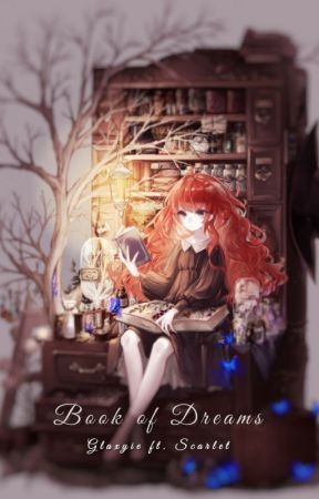 Book of Dreams - CREATORS QUOTES #2 - Wattpad