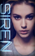 Siren by -xXShannonXx-
