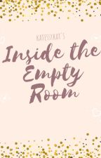 Inside The Empty Room-Luhan Fanfic-[One-Shot] by katessykat