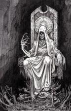 The Prince of The Underworld (UNDER EDITING) by xxKillerUnicornxxXD