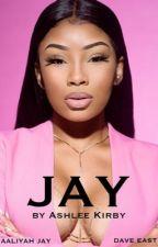JAY by slayxash