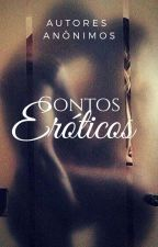 CONTO ERÓTICOS by iaraa22