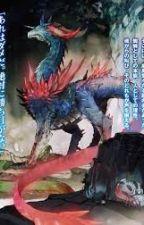 (Light Novel) Kumo Desu Ga Nani Ka ? (Part 2) by Nezhax