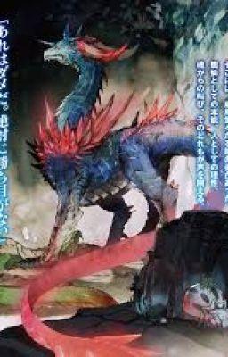 (Light Novel) Kumo Desu Ga Nani Ka ? (Part 2)