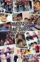 RoadTrip One Shots (Boy×Boy) by ZiallX93