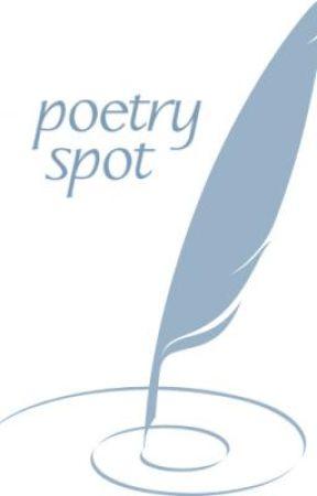 Poetry by Megan_Pink