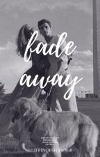 Fade Away (Shawmila) by muffinofshawn18