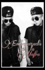 Embarazada de la Mafia [Justin Bieber y tu] by SwagInBieber