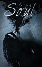 Soul by Allwie