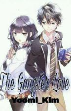 The Gangster Love by Yoomi_Kim