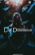 Last Dimension by fauren_22