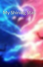 My Shining Star by KLpotter