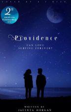Providence by JMH_Writer