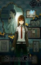 Steins;Gate - The Disclosure of the Domino Effect [Completed] by FayFairyElf