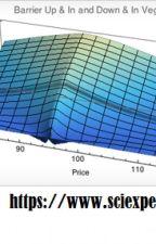 Graphpad Instat | SciExperts by sciexpert