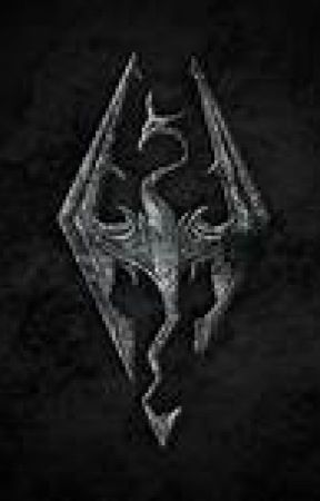 Skyrim Oneshots and Preferences by Hobbitlover23
