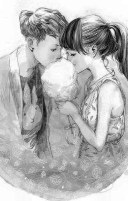 Đọc truyện -Yêu em💋 Cô gái lạnh lùng ạ. ❤