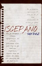 Исцепано | С Е Р Б Е З by serbez
