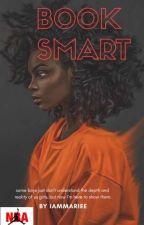 Book Smart: Nba youngboy  by iammariee