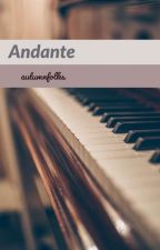 Andante [Meanie] ✓ by autumnfolks