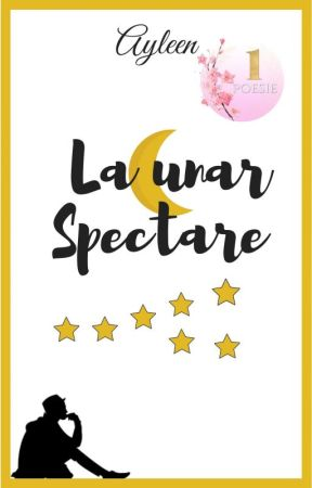 Lacunar Spectare by LecAgn