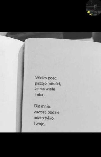 Cytaty Z Książek Countdreams Wattpad