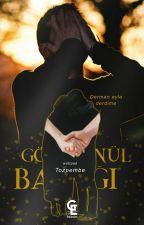 Gönül Bağı by Tozpembe1525