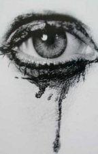 To Mend What's Broken // Sirius Black by lindsayyyycurtis