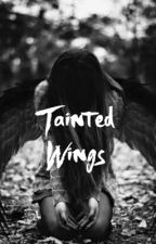 Tainted Wings by SLampkin