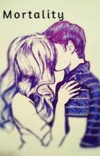 Love Hurts Worse by AveLayne