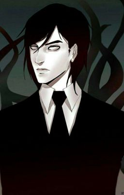 Offended (Yandere! Offenderman X reader) - Mary - Wattpad