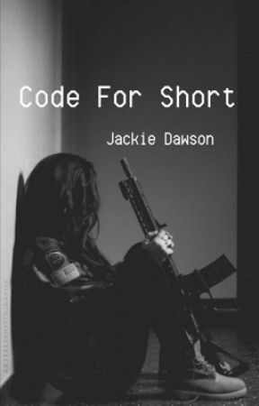 Code For Short by _BrokenChronicles_