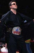 WWF/WWE pics by GunsNRosesFan06