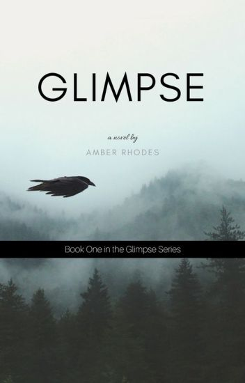 Glimpse (Completed)