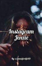 Instagram《 Jenzie》♡  by jenzieforlife101