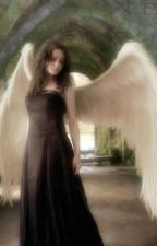Bella the Angel by Multifandom_Shipper