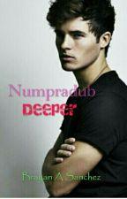NUMPRADUD deeper by Frases_silencioso
