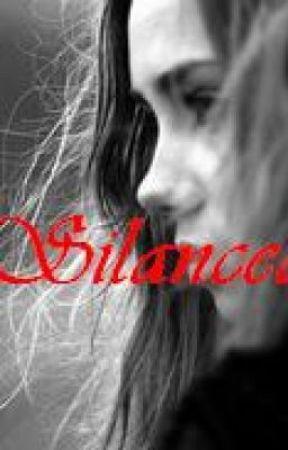 Silenced by Glowsticks95
